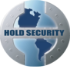 Hold Security logo!